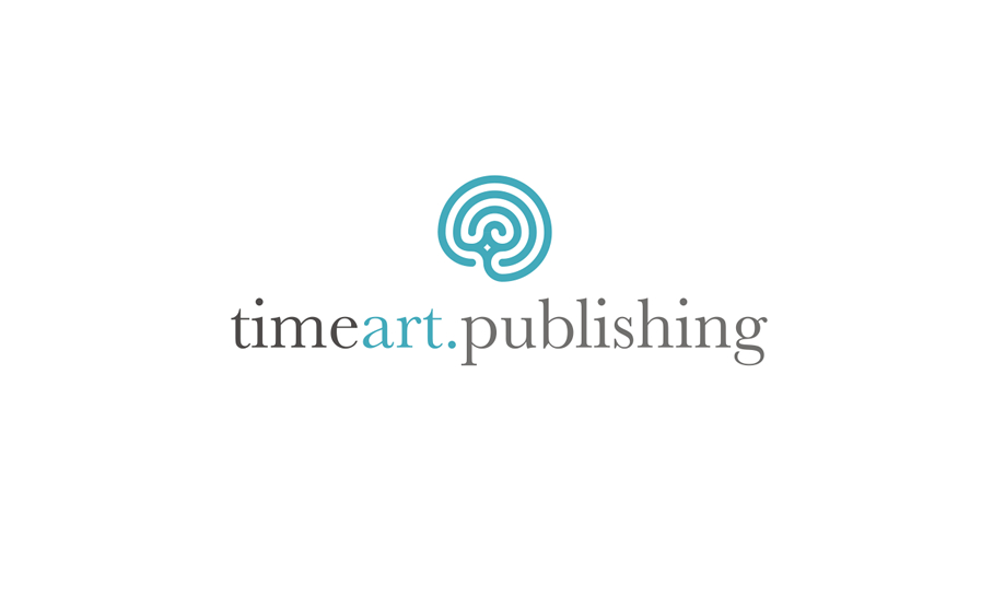 Timeart Publishing
